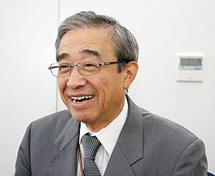 kokusai_kamei