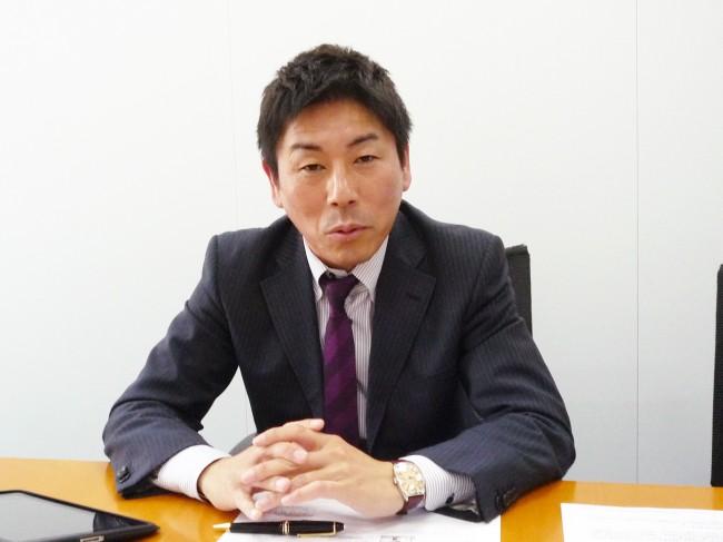 orix_koyama