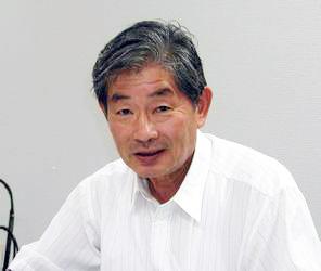 takizawa20110906