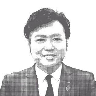 【2018抱負】ITを刷新しIoTで物流改革/物流不動産BIZ(株) 大谷真也